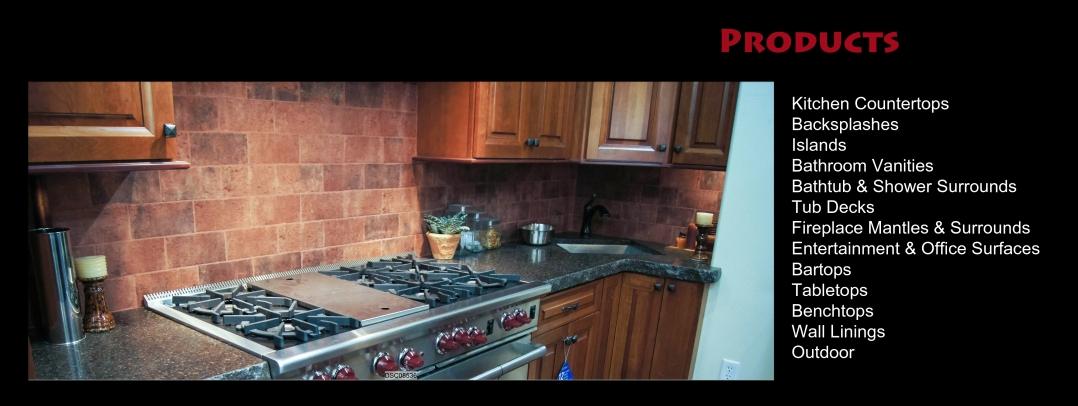 USI Home Slideshow 003 (Sides 3-4)